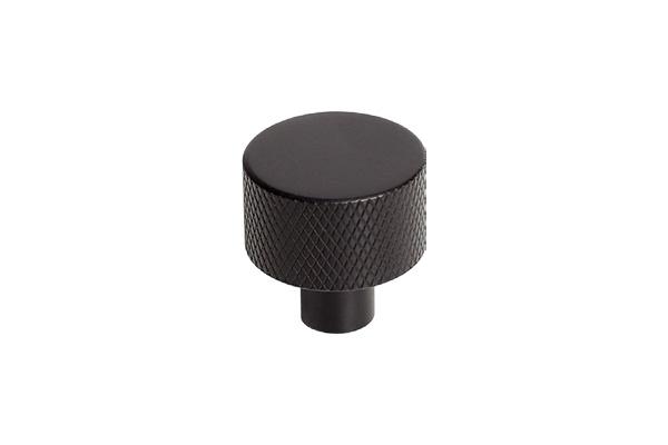 Ручка кнопка 2464-24PB12
