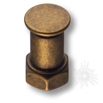 Ручка кнопка 6200-831
