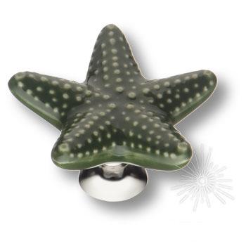 Ручка кнопка STAR 001