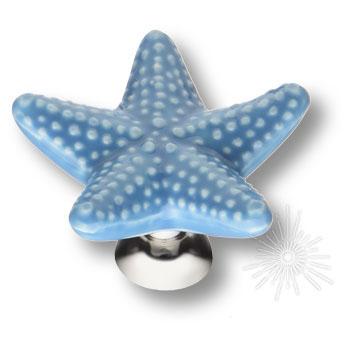 Ручка кнопка STAR 006