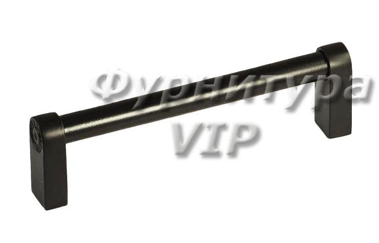 Ручка скоба COSMO-01-04 910-04-160