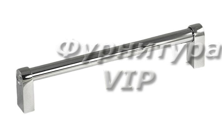 Ручка скоба COSMO-01-08 910-08-160
