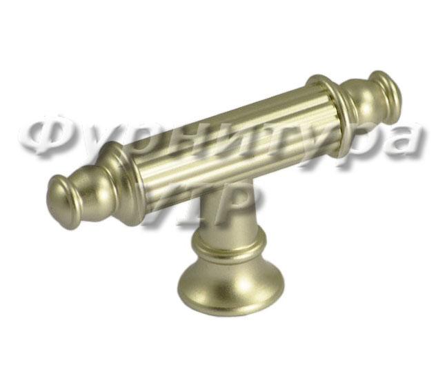Ручка кнопка WPO.689.00T.00R3