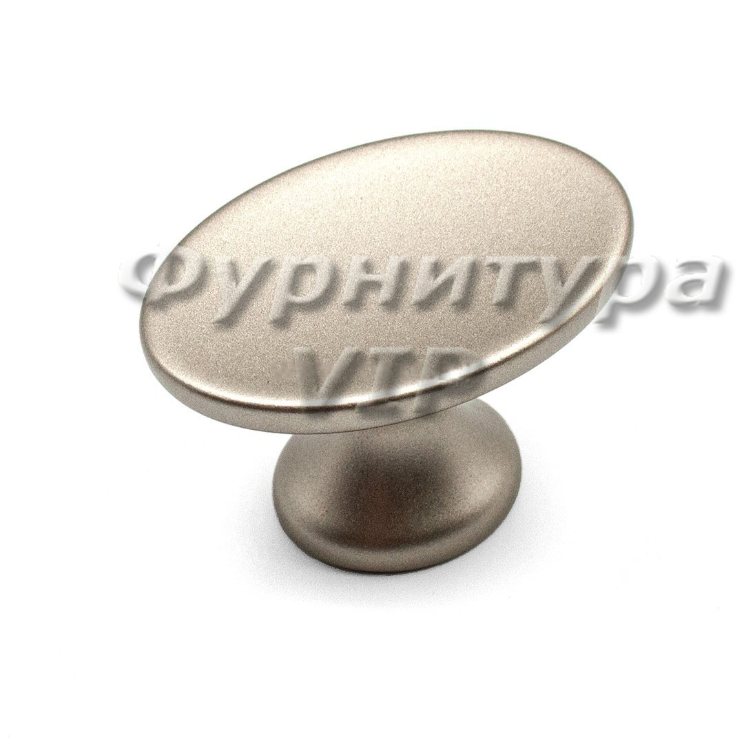 Ручка кнопка WPO799.000.00G6