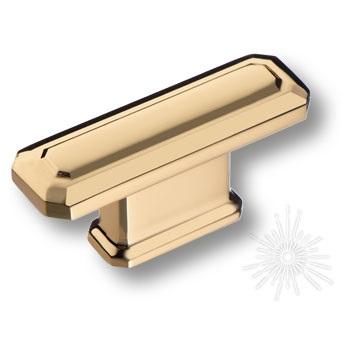 Ручка кнопка 4101016MP11