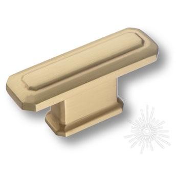 Ручка кнопка 4101016MP35