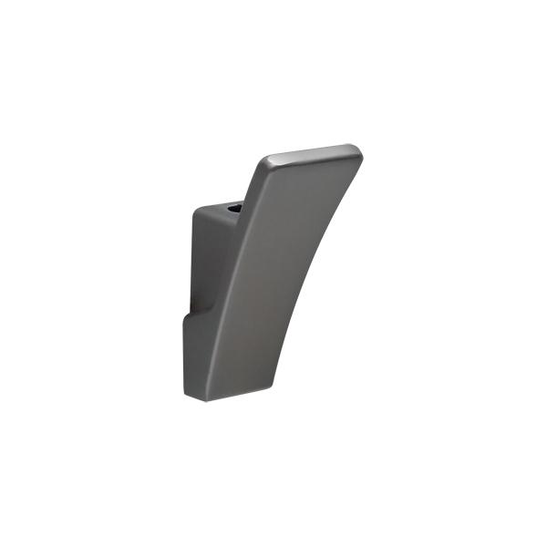 Крючок M7166.MBN