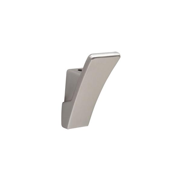 Крючок M7166.MSN
