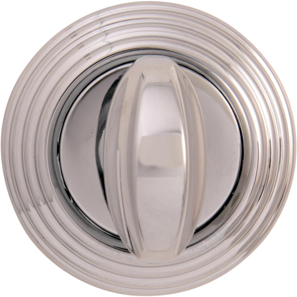 Дополнительные розетки для сантехнического замка WC 50 P CP