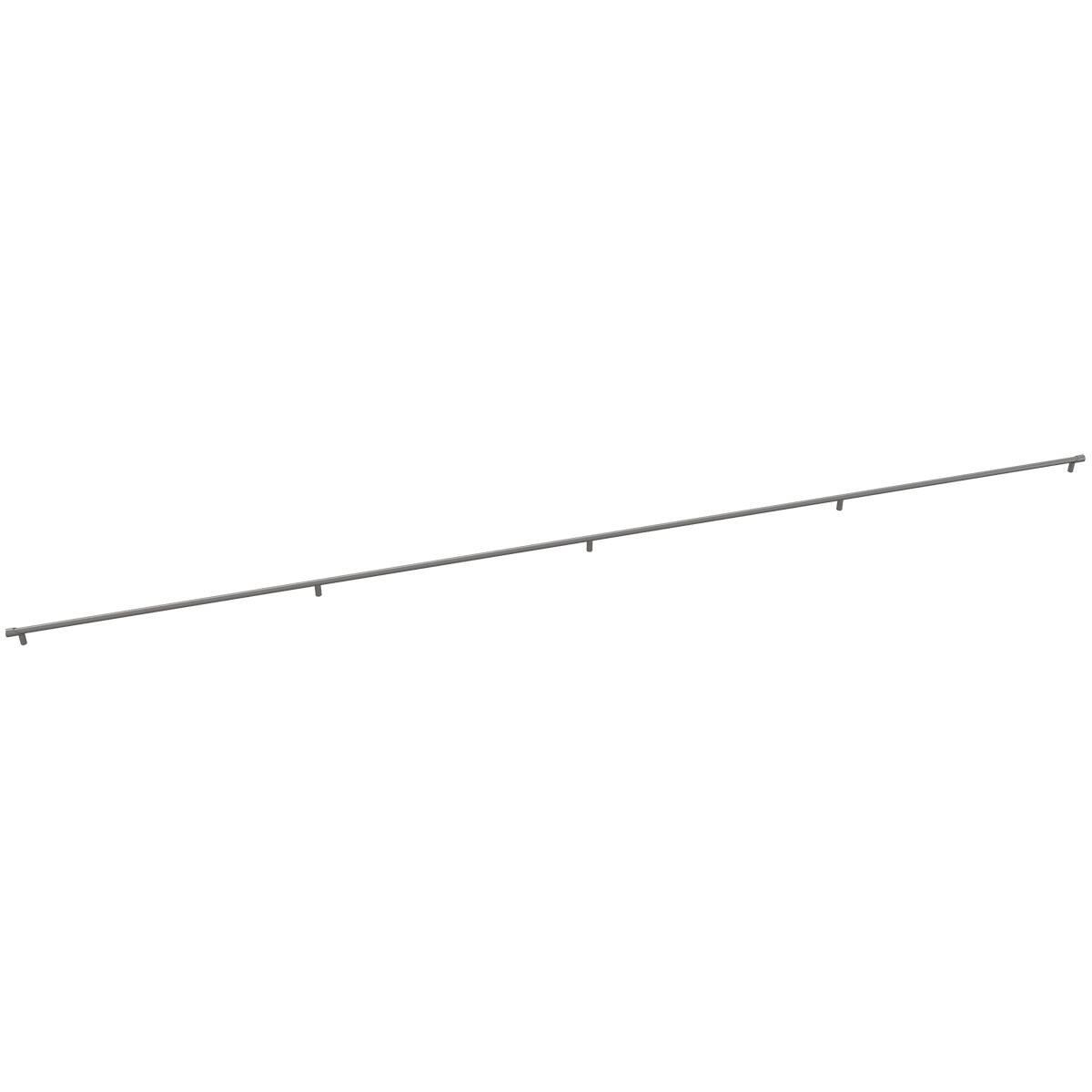 Ручка скоба 8.1149.1794.0238-0238