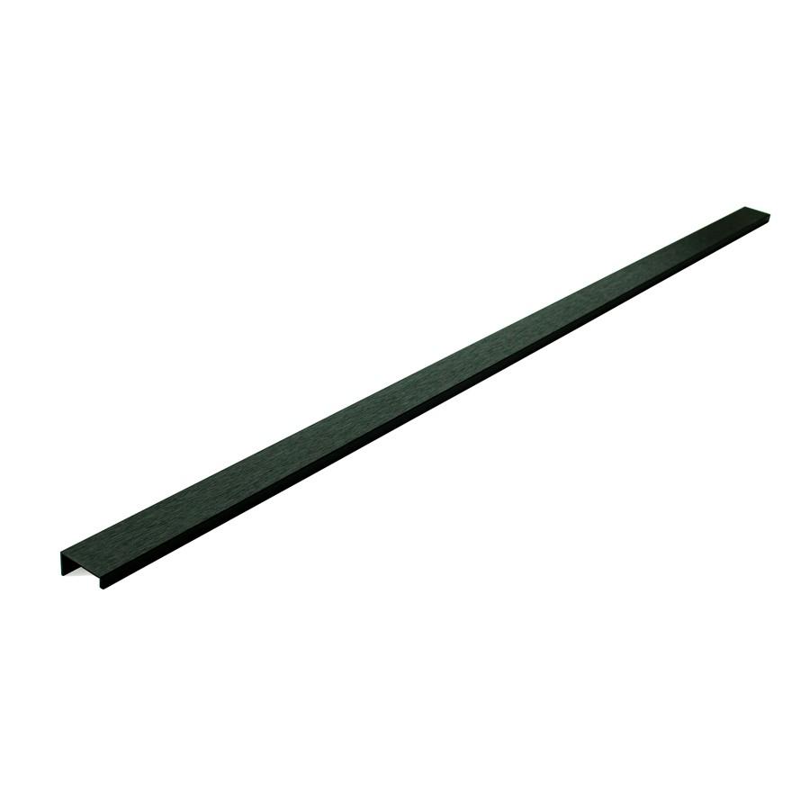 Ручка скоба C4.501100.91