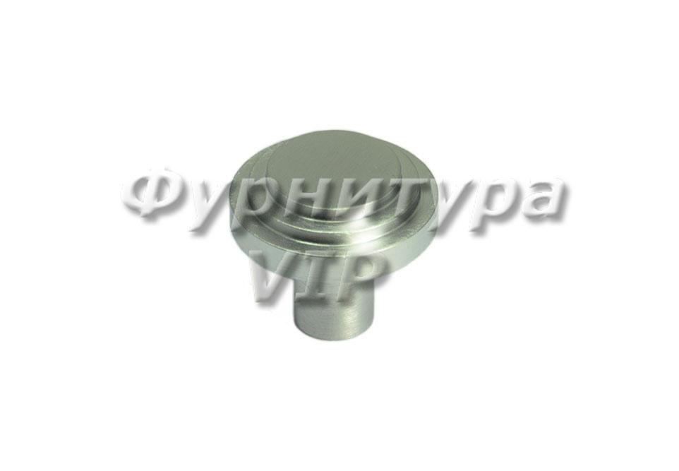 "Ручка кнопка ""CHIC"" CS 20201670PB024 mm"