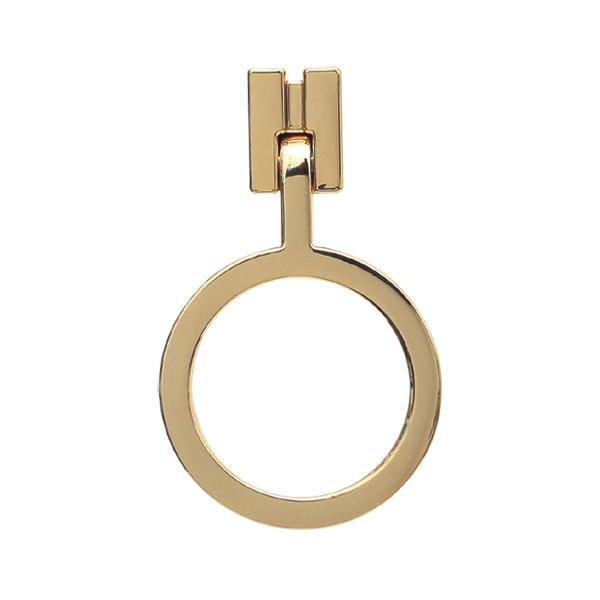 Ручка кольцо WMN.874Y.045.M00GP