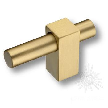 Ручка кнопка 8954 0008 BB-BB