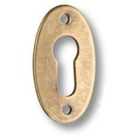 Ключевина 4360-22