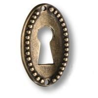 Ключевина 6110.0034.001