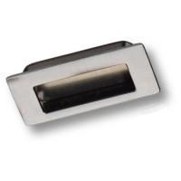 Ручка врезная 4856-63