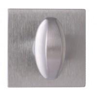 Дополнительные розетки для сантехнического замка WC 50K SC