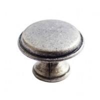 Ручка кнопка WPO.6000.030.00E8