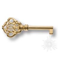 Ключ 14.10.207-0