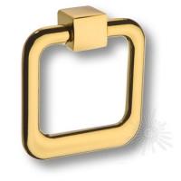 Ручка кольцо 4630 0060 GL