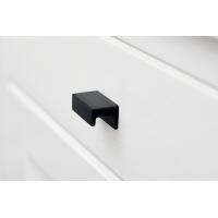 Ручка кнопка S437620032-76