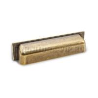 Ручка раковина UP11.096.G0035