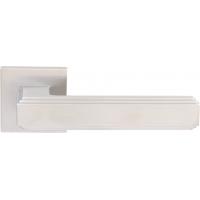 Дверная ручка на квадратной розетке 293 ALILA CS (FIXA)