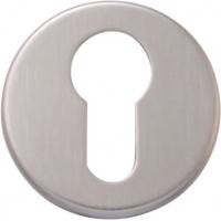 Дополнительные розетки для замка с английским ключом Cyl CS (50PVC)