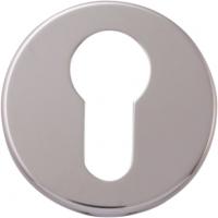 Дополнительные розетки для замка с английским ключом Cyl CP (50PVC)