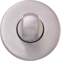 Дополнительные розетки для сантехнического замка WC CS (50PVC)