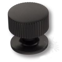 Ручка кнопка 1975 0032 AL6