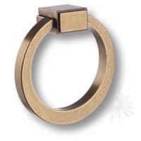 Ручка кольцо BU 013.80.12