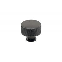 Ручка кнопка KB-B-4156-35-BLNKL