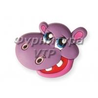 Ручка кнопка UM-KID-S-001