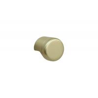Ручка кнопка S544960028-31