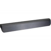 Ручка скоба S434320224-76