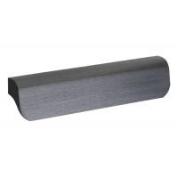 Ручка скоба S434320128-76