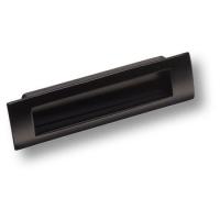 Ручка врезная EMBUT96-14