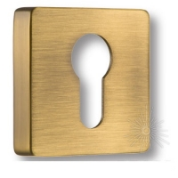 Дополнительные розетки для замка с английским ключом RO11Y MAB ROSET