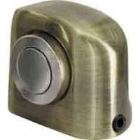 Ограничитель напольный магнитный MDS-003ZA AB