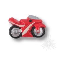 Ручка кнопка (мотоцикл) 355RJ