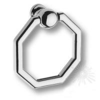 Ручка кольцо 3170 0050 PN-PN