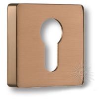 Дополнительные розетки для замка с английским ключом RO11Y RSB ROSET