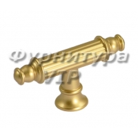 Ручка кнопка WPO.689.00T.00R4