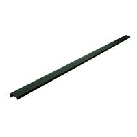 Ручка скоба С4.501100.91